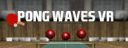 Pong Waves VR Similar Games System Requirements