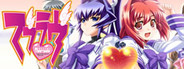 Muv-Luv System Requirements