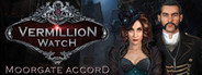 Vermillion Watch: Moorgate Accord Collector's Edition System Requirements