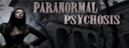 Paranormal Psychosis System Requirements