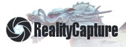 RealityCapture System Requirements