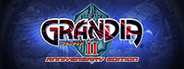 Grandia 2 Anniversary Edition System Requirements
