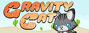 Gravity Cat Similar Games System Requirements