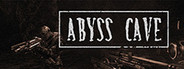 Abyss Cave System Requirements