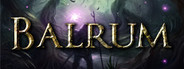 Balrum System Requirements