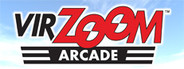 VirZOOM Arcade System Requirements