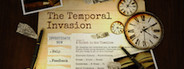 The Temporal Invasion System Requirements