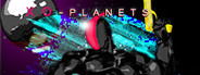 XO-Planets System Requirements