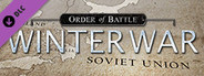 Order of Battle: Winter War System Requirements