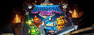 Super Dungeon Bros System Requirements