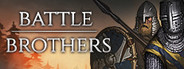 Battle Brothers Similar Games System Requirements