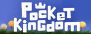 Pocket Kingdom System Requirements