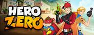 Hero Zero System Requirements