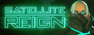 Satellite Reign System Requirements