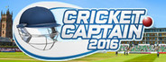 Cricket Captain 2016 System Requirements