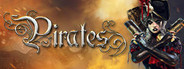 Pirates: Treasure Hunters System Requirements