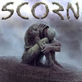 Scorn System Requirements