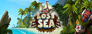 Lost Sea System Requirements