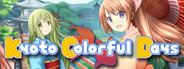 Kyoto Colorful Days System Requirements