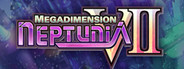Megadimension Neptunia VII System Requirements