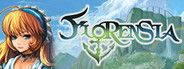 Florensia System Requirements