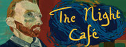 The Night Cafe: A VR Tribute to Vincent Van Gogh System Requirements