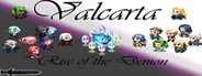 Valcarta: Rise of the Demon System Requirements