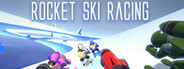 Rocket Ski Racing System Requirements
