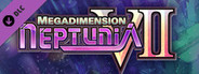 Megadimension Neptunia VII Digital Deluxe Set System Requirements