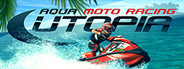 Aqua Moto Racing Utopia System Requirements