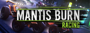 Mantis Burn Racing System Requirements