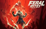 Feral Rites System Requirements