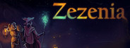 Zezenia Online System Requirements