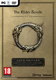 The Elder Scrolls Online Gold Edition System Requirements