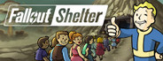 Fallout Shelter System Requirements