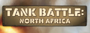 Tank Battle: North Africa System Requirements