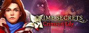 Crime Secrets: Crimson Lily System Requirements