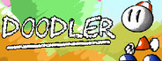 Doodler System Requirements