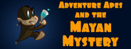 Adventure Apes and the Mayan Mystery System Requirements