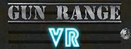 Gun Range VR System Requirements