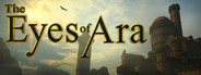 The Eyes of Ara System Requirements