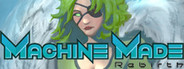 Machine Made: Rebirth System Requirements