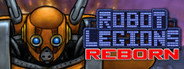 Robot Legions Reborn System Requirements