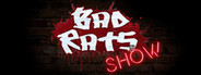 Bad Rats Show System Requirements