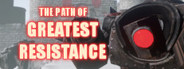 The Path of Greatest Resistance System Requirements
