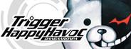 Danganronpa: Trigger Happy Havoc System Requirements