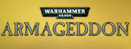 Warhammer 40,000: Armageddon System Requirements