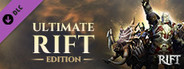 RIFT: Ultimate RIFT Edition System Requirements