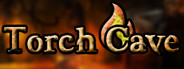 Torch Cave System Requirements