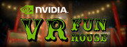 NVIDIA VR Funhouse System Requirements